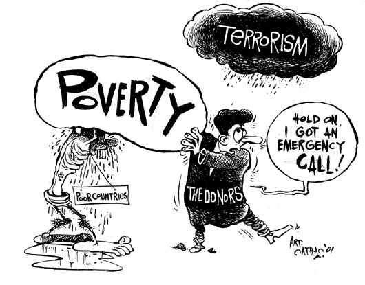 poverty_pix14.jpg