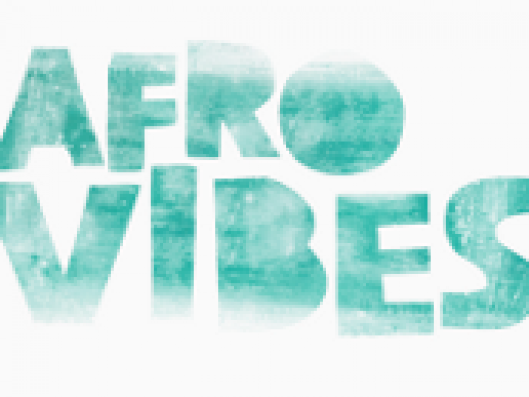 14-11-afrovibes_1376389002.png