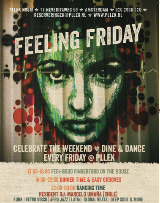 flyer_feeling_friday1.jpg