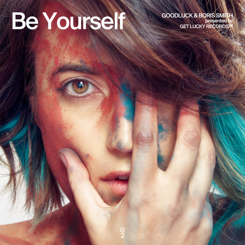 Be-Yourself-GoodLuck-1500x1500x.png